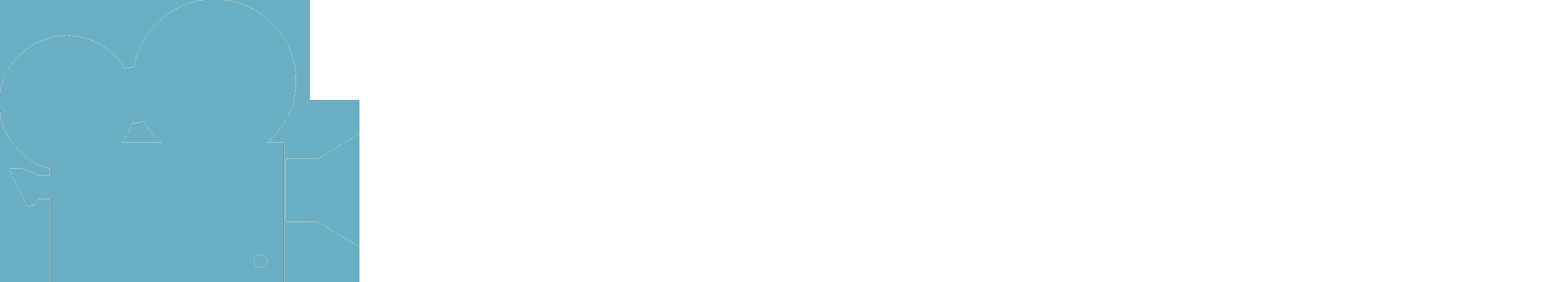 MUWIE.ch